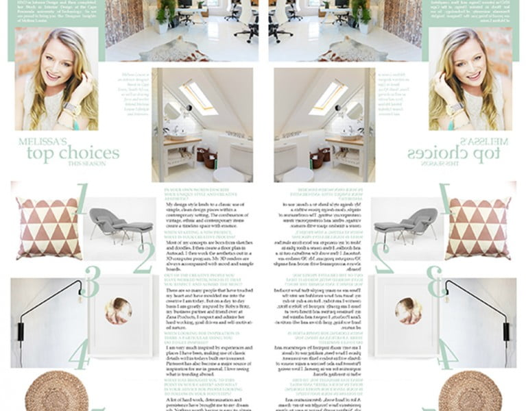 New blog width_cover