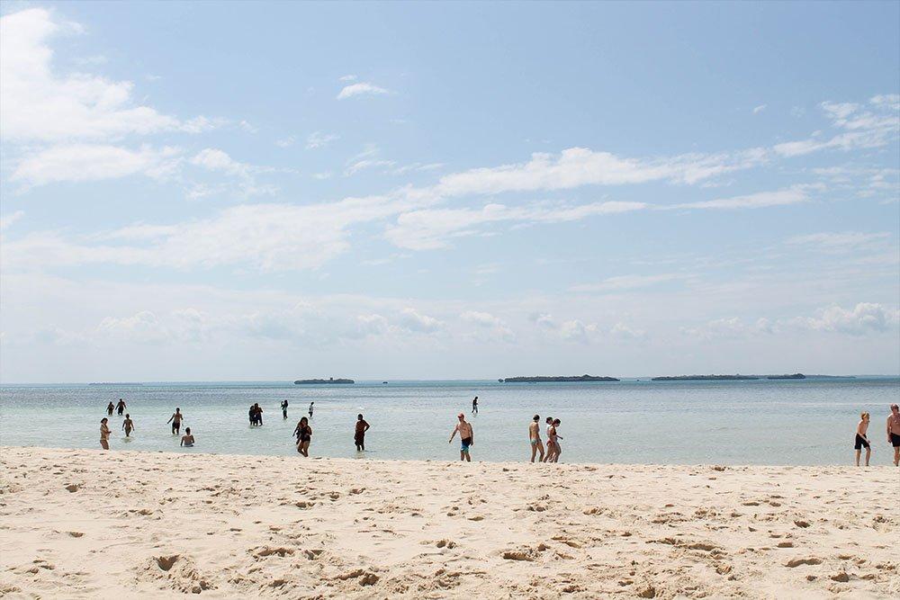 beach_zanzibar