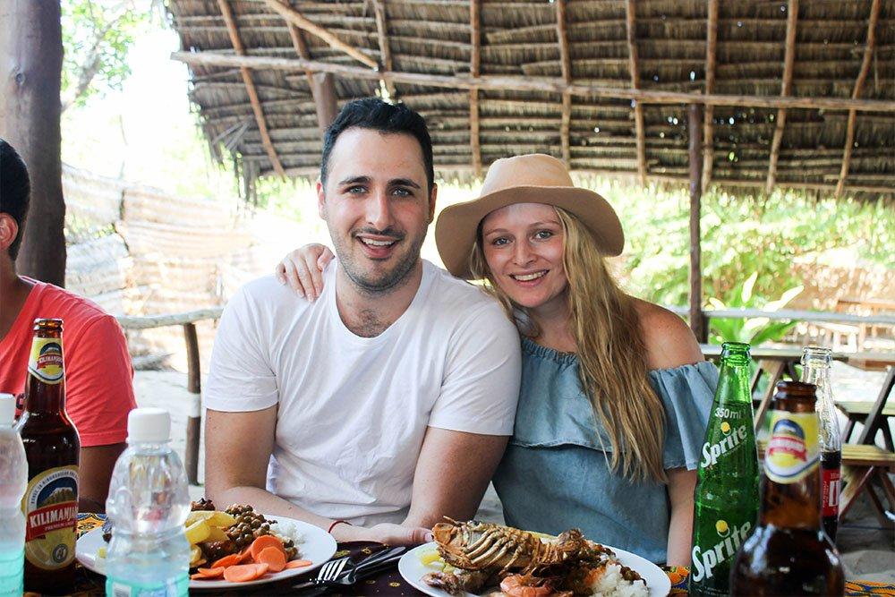 safariblue3_zanzibar